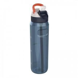 Botella reutilizable Lagoon...